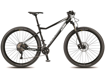 Bike_MTB400x400